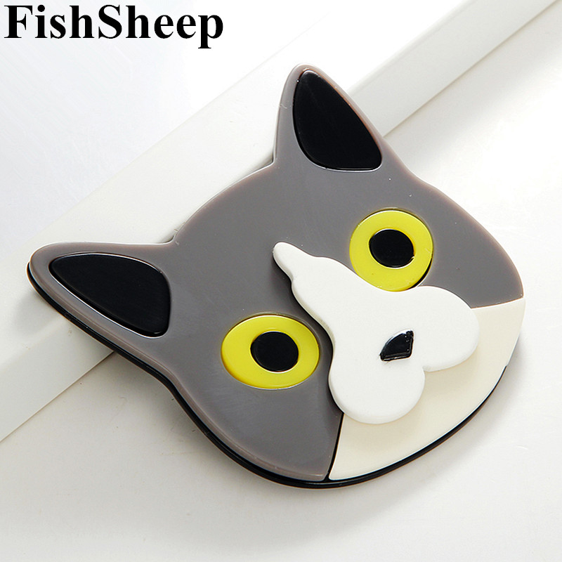 top 8 most popular kids big pins brooches ideas and get free shipping - a776