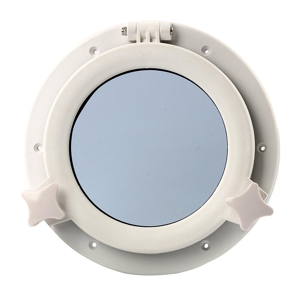 Universal Boat Yacht Round Porthole Window Port Hole High Quality