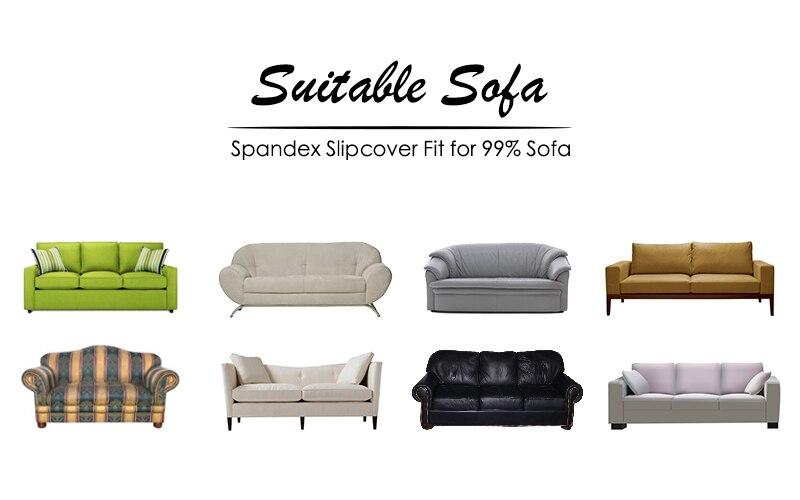 suitable sofa 拷贝
