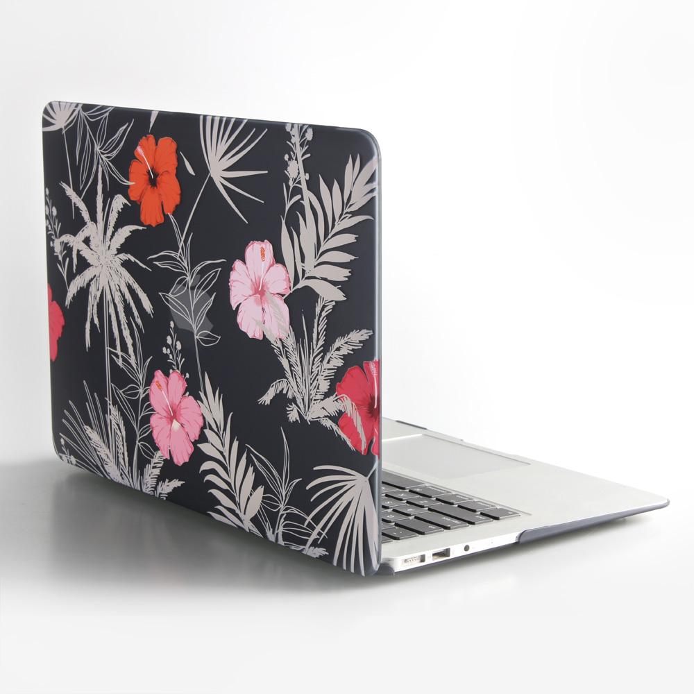 Colored Retina Case for MacBook 70