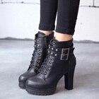women s winter boots...