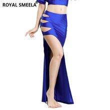 2021 Новый танец живота одежда Восточный юбка для танца танцев
