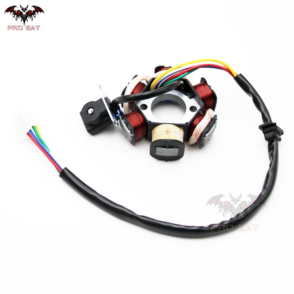 Fel-Pro HS26250PT4 Head Gasket Set
