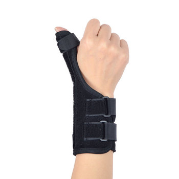 Medical Wristband Arthritis Thumb Stabilizer