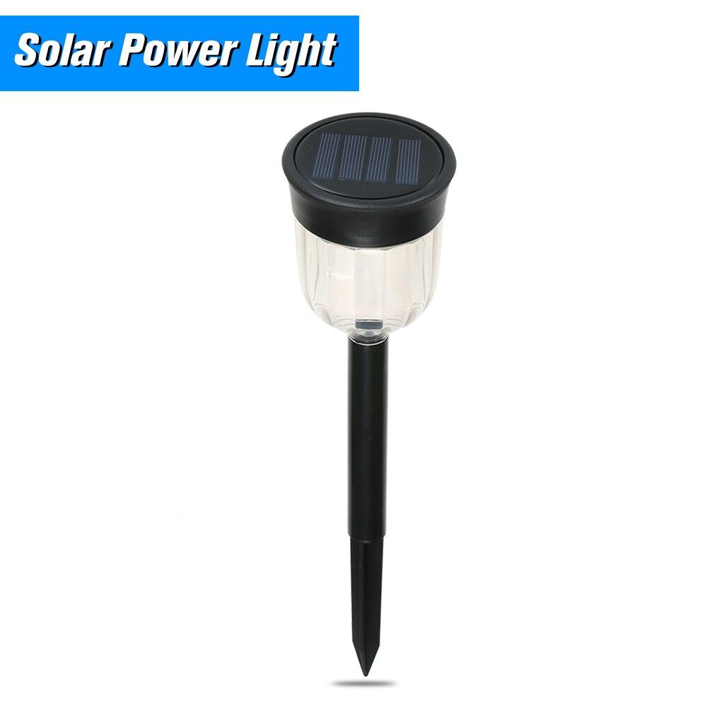 Solar Sensor Wall Lights, Super Split 74LED Waterproof Solar Powered PIR Motion Sensor Energy Saving Night Lights For Garden