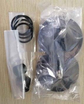 FOR 1PCS Beckman AU480 AU680 MW0449 Maintenance Kit