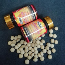 2 Bottles,Pure Malaysian Tongkat Ali root extracts Increase Sexual Desire natural herb pers