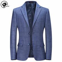 Little raindrop suit jacket mens brand  high quality england