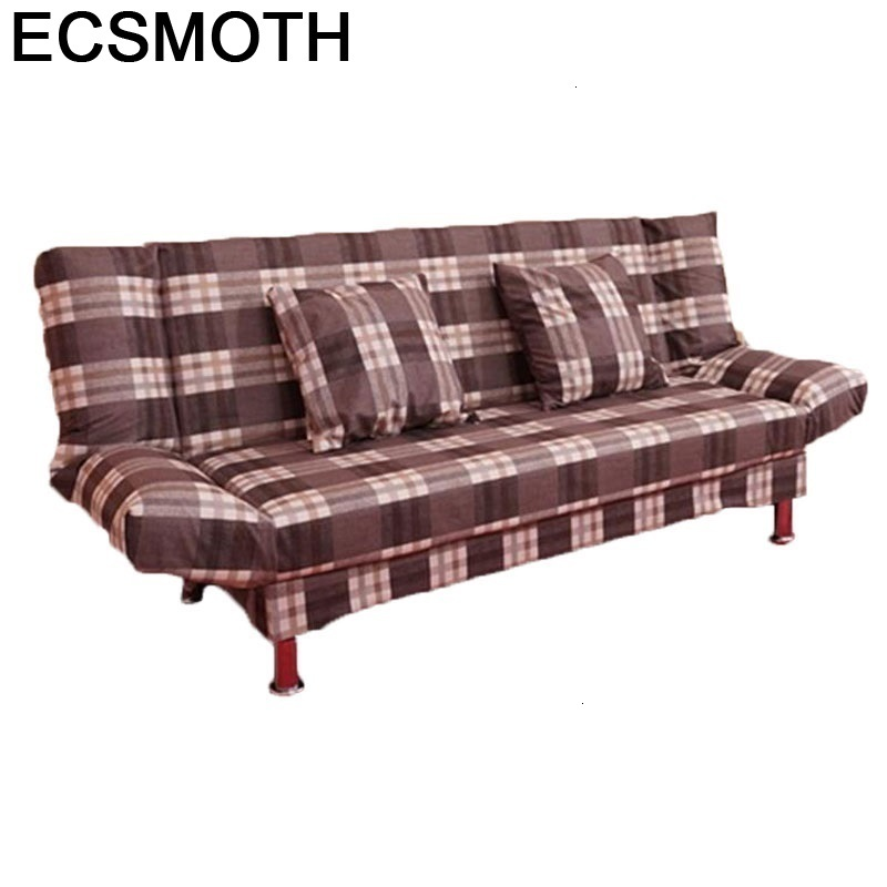Do Salonu Puff Cama Futon Armut Koltuk Moderna Home Copridivano Zitzak Living Room Furniture Mueble De Sala Mobilya Sofa Bed