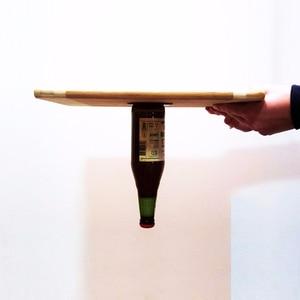 Image 5 - For Fixate Magic Pad Hook Gel Stick Smooth Elastomer Anti Gravity Wall Stick Car Holder Nano Black Technology for ipad