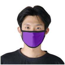 PM2.5 Cotton Lovers Face Mask Activated Carbon Mask Washable Reuse Face Mask Fashion Face Masks for Women Men маска P25(China)