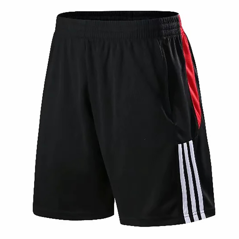 2020 New summer Men sport Running Shorts Jogging Fitness Racing Shorts football Training Track and field Shorts Athletics Short 12
