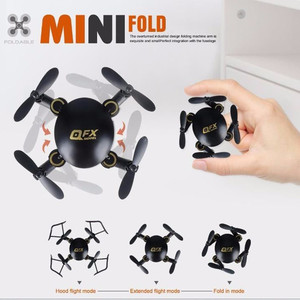 2.4Ghz Mini RC Drone with 0.3M