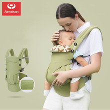 цена на 0-36 months baby carrier before and after using the four seasons out back towel to hold baby artifact baby supplies ABD001
