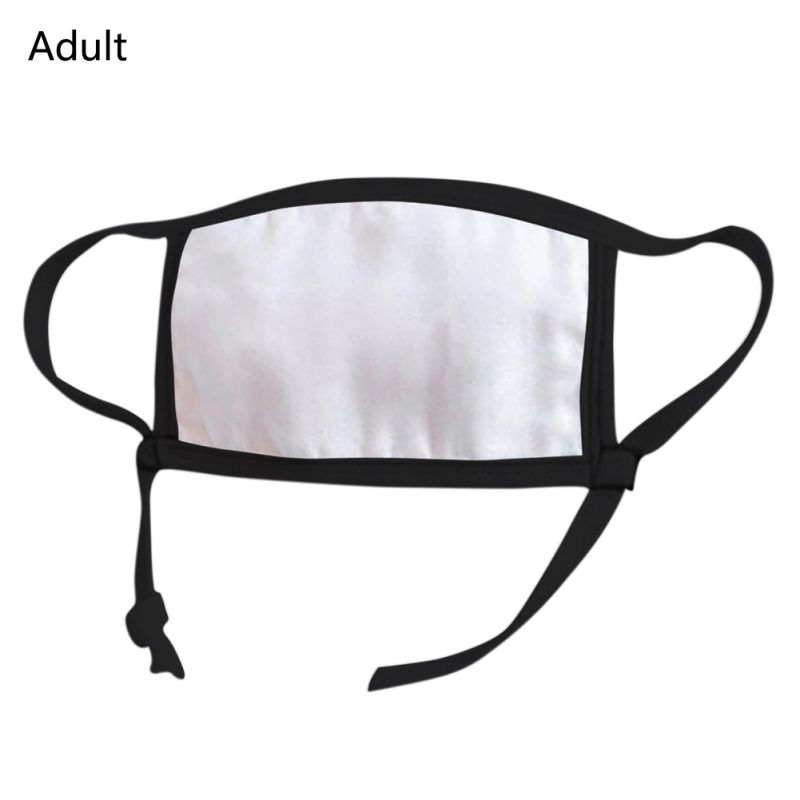 2020 New Anti-fog And Anti-ultraviolet Cycling Masks, Fashion Printed Wash Masks, Cycling Mask,Water Resistance, Can Be R