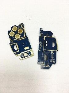 Image 2 - 高品質スイッチ pcb 回路モジュールボード lr スイッチボード ps ヴィータ 2000 psv 2000 PSV2000