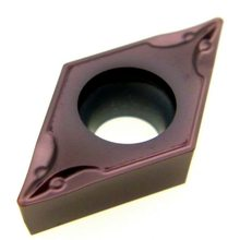 MZG DCMT070204 DCMT11T308 TM ZP1521 en acier inoxydable, alésage de coupe CNC, traitement de tournage, porte-outil, Inserts en carbure indexables