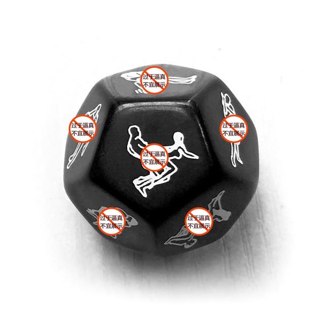 Seks pozycja ciała sito kości krzyż granicy gorąca sprzedaży gra wstępna Sex dostarcza 12 dwanaście powierzchni czarny 25 Mm
