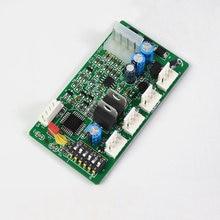 RS14 плата RS53 RS5-B коммуникационная плата адрес OMB4351AJF части лифта