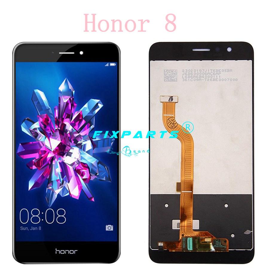 Honor 8 LCD honor 9 Lite Display