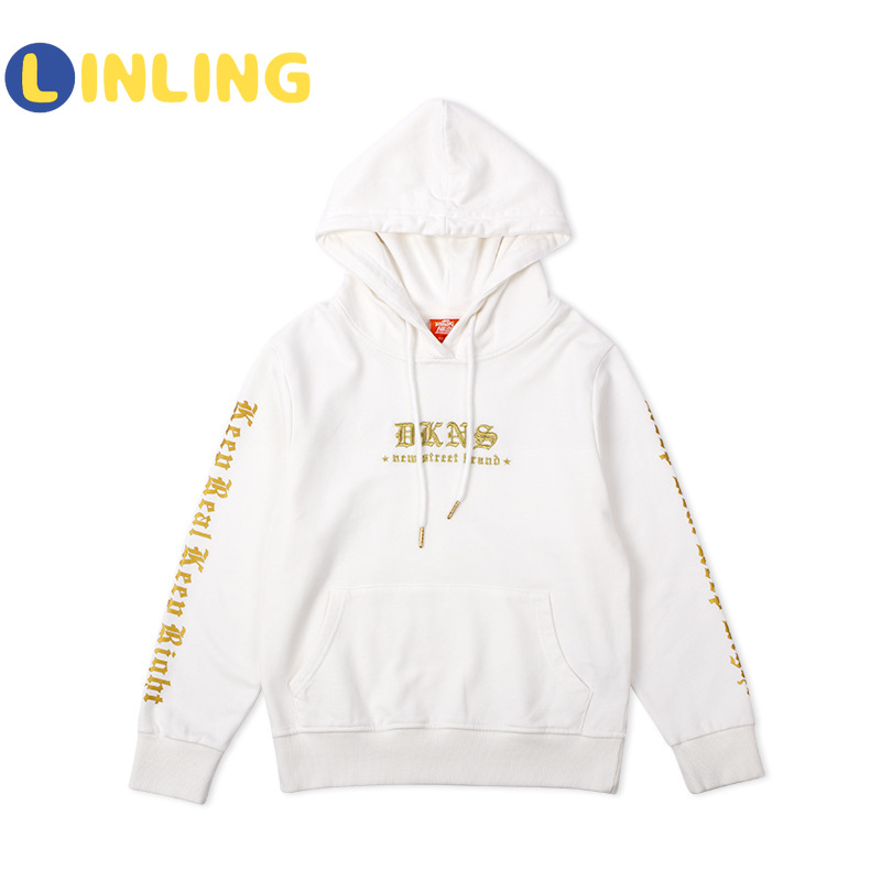 LINLING Fashion Active Streetwear Boys Autumn Spring Sweatshirts Children's Clothes Fashion Kids Long Sleeve Sweaters Tops V247 4