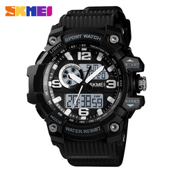 Fashion business simple children's watch top brand waterproof 30 meters 01436