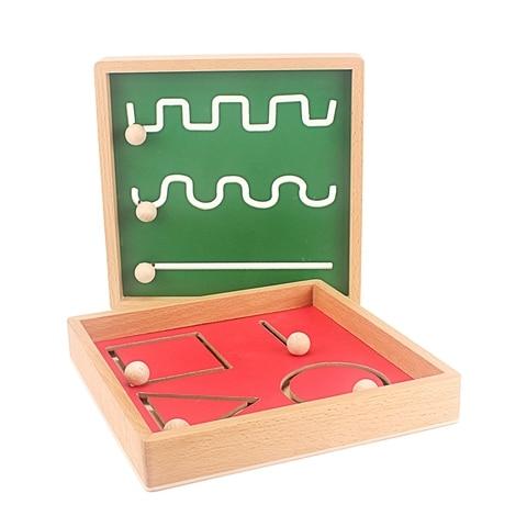 de formacao educacional brinquedos madeira para