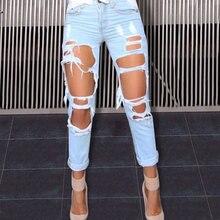 גדול ג' ינס סגנון