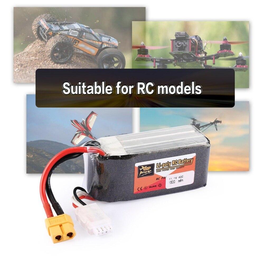 RC56900-C-12-1