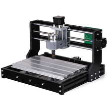 レーザー彫刻 CNC3018 プロ DIY CNC ルータ彫刻機 GRBL 制御 3 軸 pcb Pvc プラスチックアクリル木材彫刻フライス