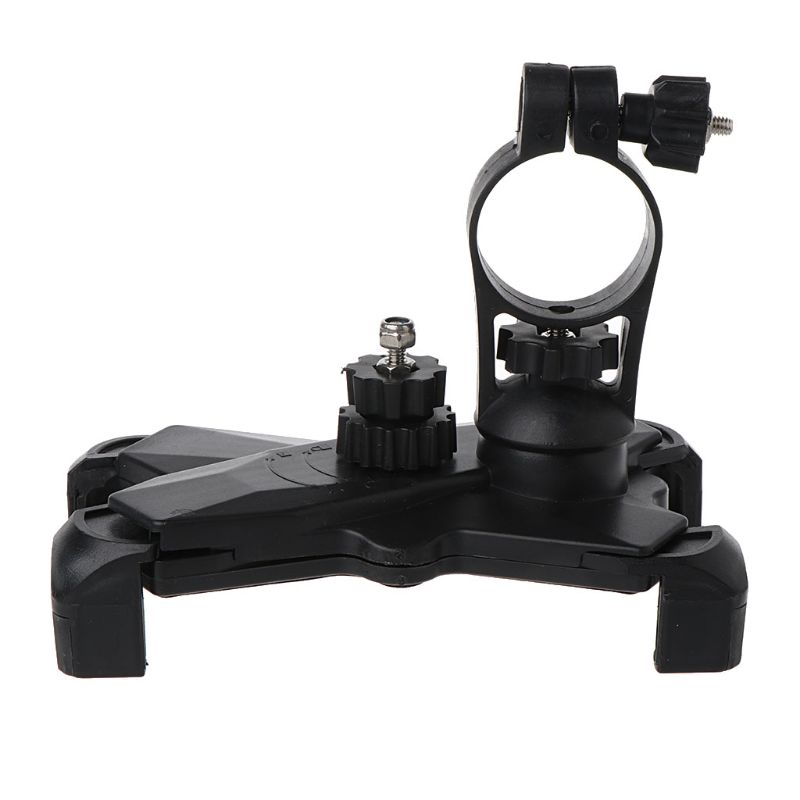 2020 New Scooter Mobile Phone Bracket For Xiaomi M365 ES1 ES2 Navigation Frame Riding Equipment Bicycle Accessories