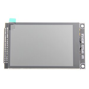 3.5inch LCD MODULE-Capacitive