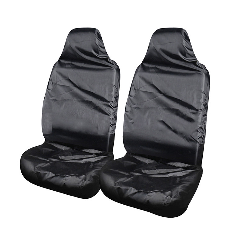 Car seat cover4