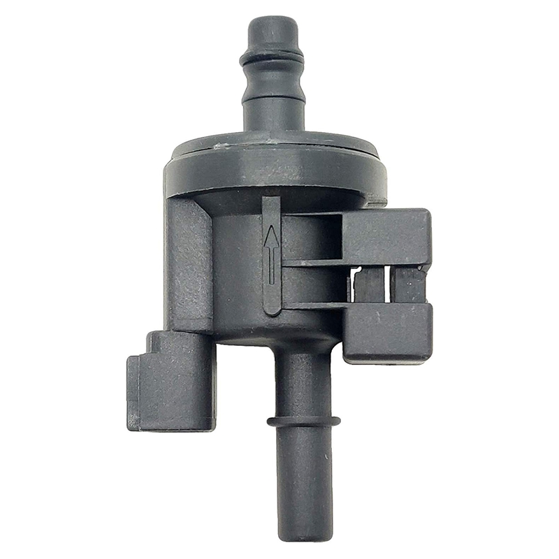 Fuel Vapor Canister Purge Valve For 2013-2016 Ford Fusion Lincoln MKZ 2.0L Turbo CU5A-9G886-AA, 0280142519