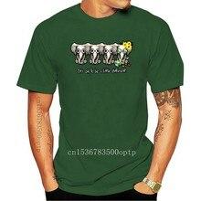 Elephant Autism It Ok To Be A Little Different Black T Shirt Men M 3Xl
