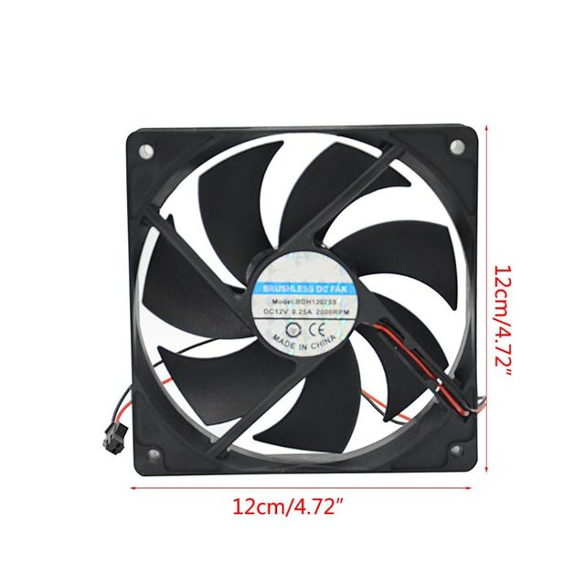 2020 New 48/56 Exhaust Fans Fully Automatic Incubator Accessories 96/112 Upper Lower Fan