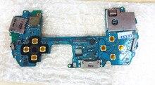 Placa base Original de segunda mano para PSP GO, repuesto para placa base PSP GO