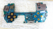 オリジナル中古マザーボード Psp Go の交換 PSP GO メインボード