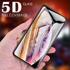 5D Curved Edge Full ...