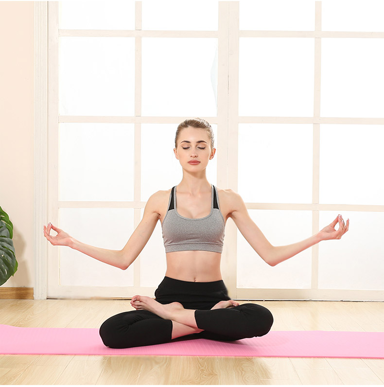 6MM-yoga-mat_12 - 副本