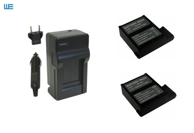 US $13.99 |AEE akcesoria. DS S50 DSS50 S50 bateria + ładowarka do AEE D33 S50 S51 S60 S71 S70 D50 kamery.|chargers for camera|battery for cameracamera