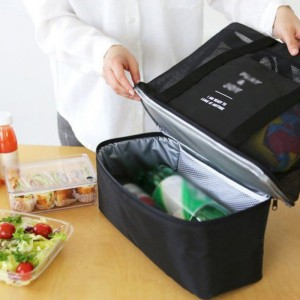 Creative Shoulder Storage Bag