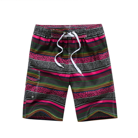 Verão com Cordão Calções de Desporto dos Homens Shorts Casuais Bolsos Masculinos Solto Verão Ginásio Treino Calças Curtas Secagem Rápida Sweatpants