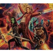 Marvel-guardians of the Galaxy…