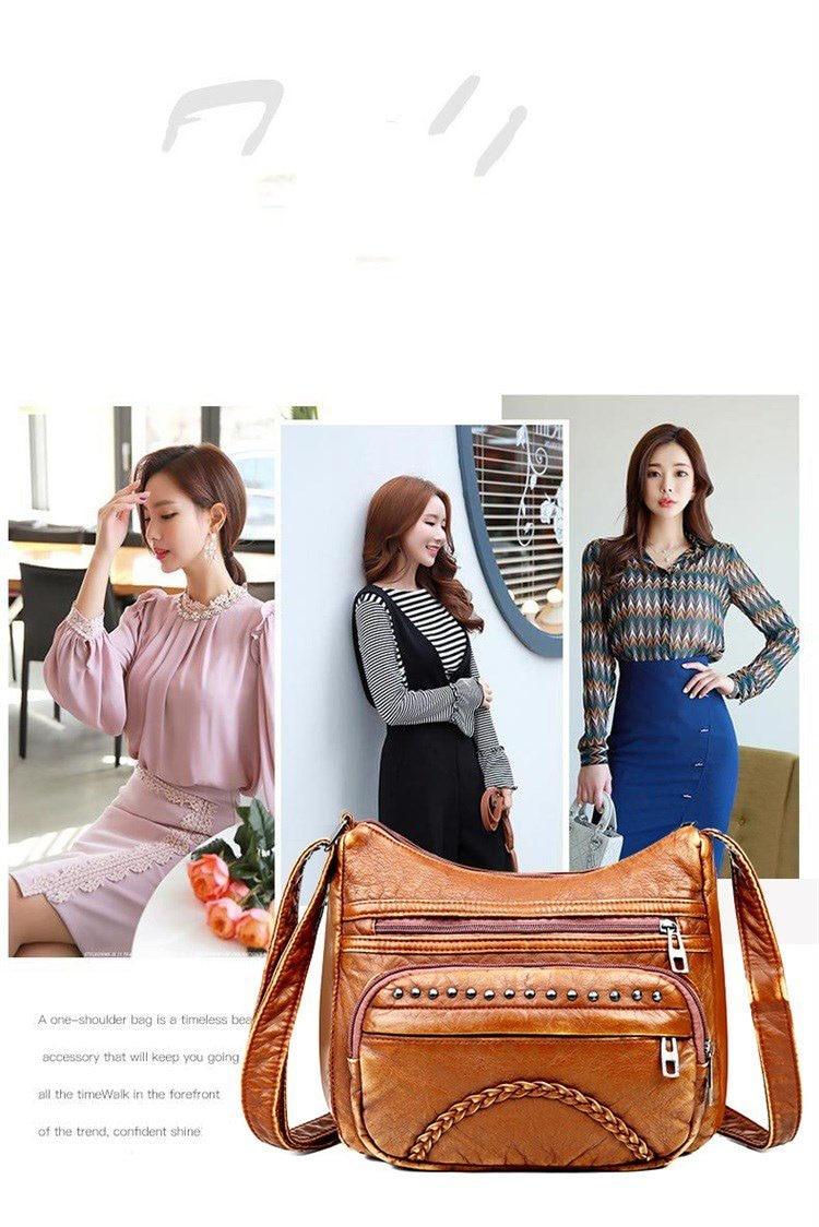 Moda para bolsas de luxo bolsas femininas