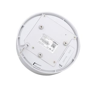 Image 5 - Dahua English Original MINI PTZ 4x optical zoom Starlight New model SD29204UE GN replace for SD29204T GN,free shipping