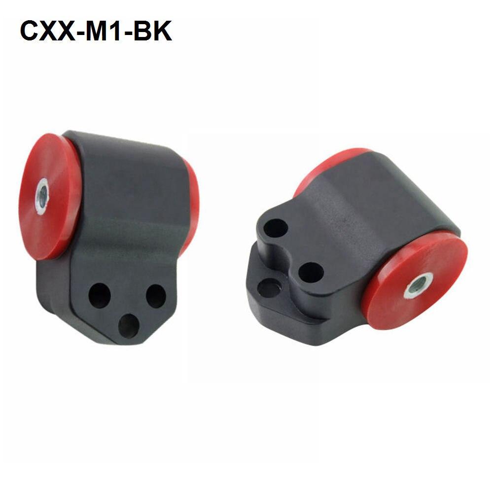 CXX-M1-BK 5