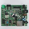 Mainboard Motherboard Für Mettler Toledo bCom Elektronische Waagen Hauptplatine Hauptplatine P/N 72184584E-in Drucker-Teile aus Computer und Büro bei