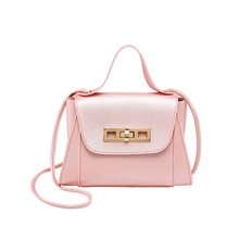 Fashion Luxury Handbags Women Bags Designer Bolsos Mujer De Marca Famosa 2019 Crossbody Bags for Women Bag Handbag PU Flap Soft цены