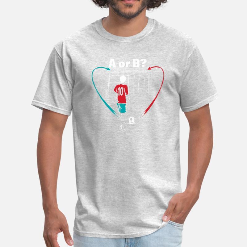 Print Cool Soccer Artwork Tee Shirt Man 100% Cotton Round Neck Summer Men T Shirt Oversize S-5xl Clothing Hip Hop